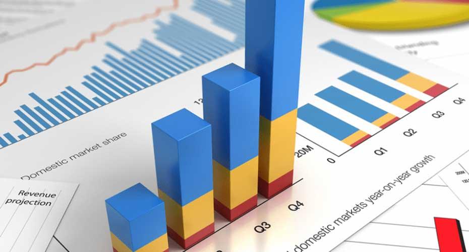 تهیه و تنظیم اظهارنامه و گزارش های مالیاتی