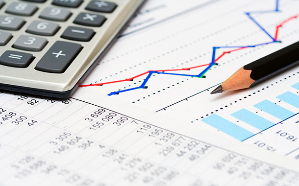 دفاع و مشاوره مالیاتی